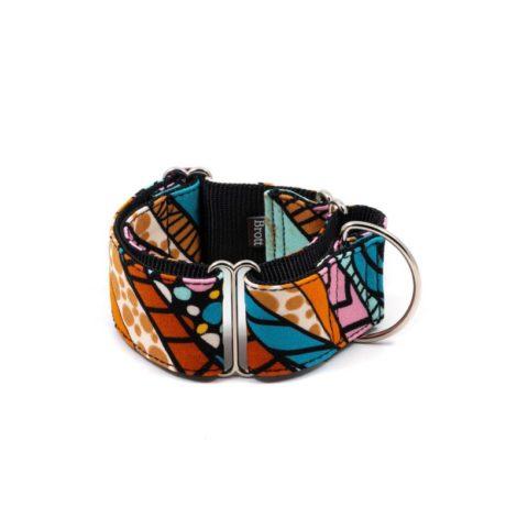 collar-estampado-etnico-textura-guell (2)
