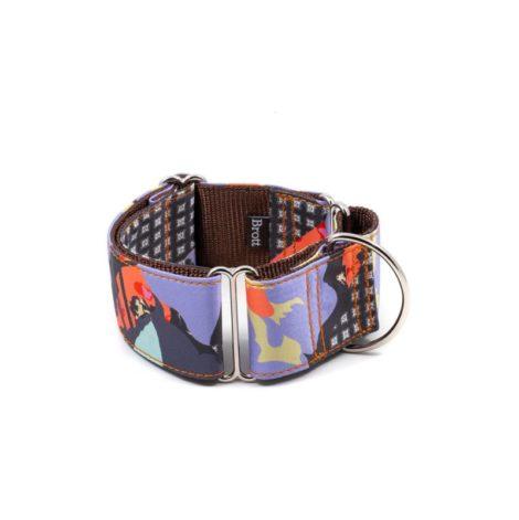 collar-estampado-patchwork-textura-siurana (2)