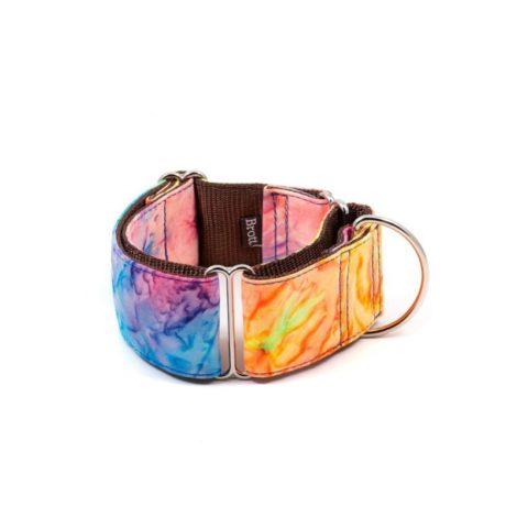 collar-estampado-tie-dye-textura-garraf (2)