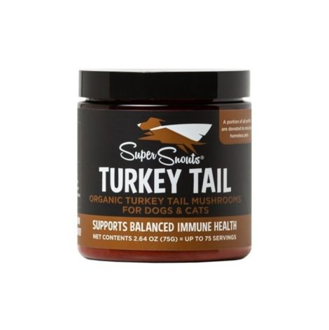 turkey_tail_supersnouts